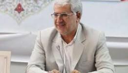 اصلاح ذات البین و صلح و سازش به عنوان بخشی از فرهنگ قابل افتخار مردم استان است