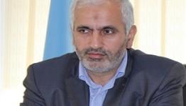 آزادی 126 زندانی با تلاش واحد صلح و سازش زندانهای گلستان/ 50 درصد پستهای قضایی استان خالی است