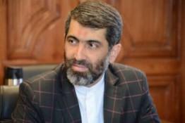 آغاز فعالیت ستاد صبر در استان البرز