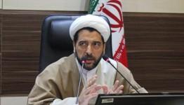 اجرای طرح تبلیغ و ارائه مشاورههای حقوقی در مساجد به منظور ترویج فرهنگ صلح، بخشایش و رضایت