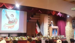 شوراهای حل اختلاف بکوشند پرونده ها به صلح و سازش بینجامد
