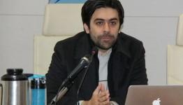 نگاه به قانون گرایی در سی و هفتمین جشنواره فیلم فجر ارزشمند  بود