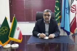 صلح و سازش پرونده ی قتل در استان کرمانشاه