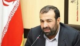 حصول سازش در یک فقره پرونده قتل عمد در استان خراسان شمالی