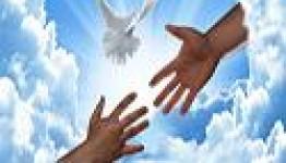 اصلاح و آشتی بین مومنان بزرگترین پاداش را نزد خداوند متعال دارد