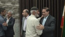 گذشت دو خانواده کردستانی از اجرای حکم قصاص