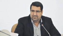 افزایش 88 درصدی صلح و سازش در شعبه حل اختلاف زندان رفسنجان استان کرمان