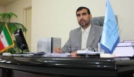 راه اندازی هیات صلح و سازش در ۳۰ مسجد جیرفت
