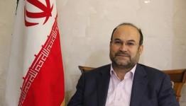 صلح و سازش دو عشیره با تلاش اعضای شورای حل اختلاف ویژه عشایر اهواز