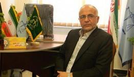 کمک به آزادی 148 زندانی جرایم غیرعمد در گلستان