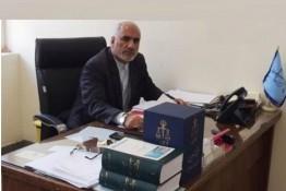 آزادی زندانی محکوم به قصاص پس از 6 سال
