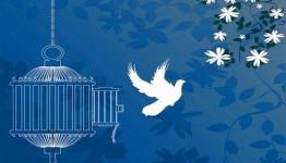 صلح و سازش در پرونده قصاص نفس با همت اعضای شورای حل اختلاف زندان مرکزی لرستان