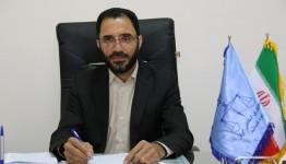 42 مددجو با صلح و سازش از زندان بم آزاد شدند