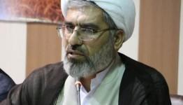 صلح و سازش در پرونده قتل عمد در میاندوآب استان آذربایجان غربی