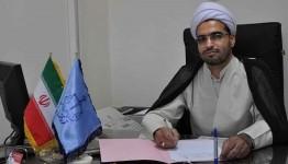 24 مددجو از زندان زرند آزاد شدند
