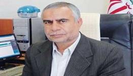 فرد محکوم به قصاص پس از ۲۴ سال در جنوب کرمان بخشیده شد