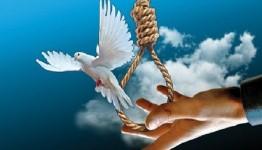 صلح و سازش در پرونده قتل پس از 13سال در شهرستان سنندج