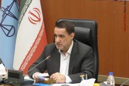 سازش در ۱۷ فقره پرونده قتل در شوراهای حل اختلاف استان آذربایجان غربی