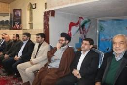 جشن آزادی یک هزار زندانی جرائم غیرعمد با مشارکت ورزشکاران زورخانهای شیراز